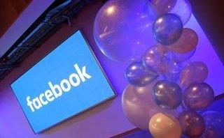 Cuộc sống số - Facebook loại bỏ Kaspersky Lab ra khỏi các chương trình diệt virus của mình