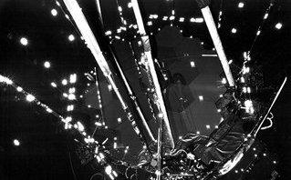 Cuộc sống số - Kính viễn vọng James Webb của NASA chịu nhiệt độ siêu lạnh ra sao?