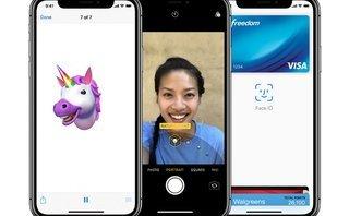 Thủ thuật - Tiện ích - iPhone X lại 'vướng' lỗi ngớ ngẩn, không thể nhận cuộc gọi