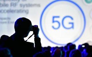 Cuộc sống số - Phải đợi đến 2019 chúng ta mới có smartphone chạy 5G đầu tiên