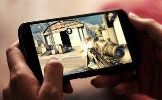 Cuộc sống số - Xiaomi âm mưu bá chủ thị trường smartphone dành cho game thủ