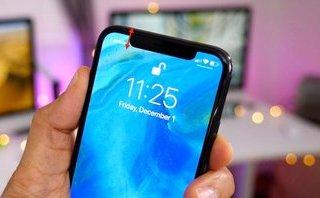 Thủ thuật - Tiện ích - Liệu Apple có cải tiến camera Truedepth cho iPhone 2018?