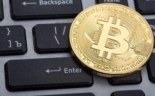 Cuộc sống số - Hacker chiếm hàng ngàn máy tính để 'đào' tiền ảo
