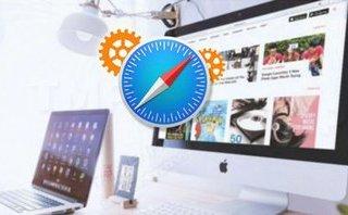 Thủ thuật - Tiện ích - Mẹo 'nhỏ nhưng có võ' để tăng tốc trình duyệt Safari trên iPhone, iPad