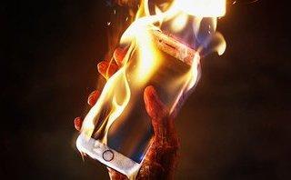 Cuộc sống số - Sợ cháy nổ, Apple trực tiếp mua nguyên liệu sản xuất pin iPhone