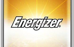 Sản phẩm - Energizer Power Max P16K Pro sẽ là smartphone có pin 'khủng' nhất thế giới?