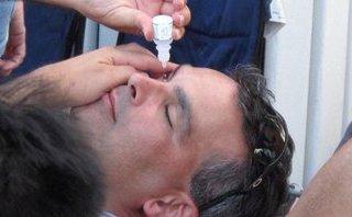 Sức khỏe - Kính cận, viễn thị sẽ trở thành dĩ vãng bởi thuốc nhỏ mắt mới này