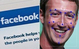 """Thủ thuật - Tiện ích - Cách tắt """"Face ID"""" trên Facebook dễ dàng tránh bị làm phiền"""