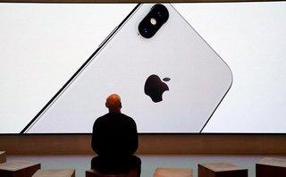 Thủ thuật - Tiện ích - Cựu kỹ sư bảo mật Apple đứng sau dịch vụ mở khóa 'mọi iPhone'