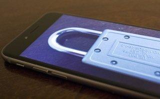 Thủ thuật - Tiện ích - 6 bước đơn giản để tự bảo vệ smartphone của bạn