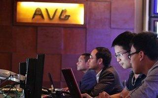 Chính trị - AVG đã đặt cọc gần 450 tỷ đồng để cam kết hủy hợp đồng với MobiFone