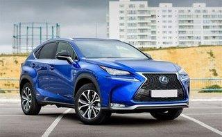 Thị trường xe - Thuế nhập khẩu ôtô từ Nhật Bản sẽ về 0% từ 2029