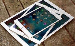 Thủ thuật - Tiện ích - Những lưu ý cho người dùng trước khi bán iPad cũ của mình