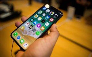 Cuộc sống số - Apple âm mưu bá chủ thị trường màn hình MicroLED siêu mỏng