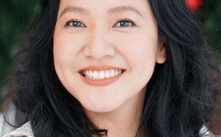 Cuộc sống số - Facebook Việt Nam có tân Giám đốc