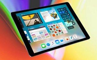 Thủ thuật - Tiện ích - Apple đã tung iOS 11.3 chính thức vào hôm nay