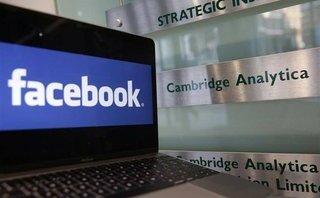 Cuộc sống số - Từ tuần tới, người dùng Facebook Việt Nam sẽ được cảnh báo lộ tài khoản