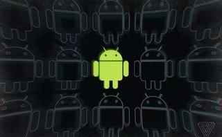 Thủ thuật - Tiện ích - Android P sẽ có điều hướng giống hệt iPhone X?