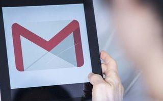Thủ thuật - Tiện ích - Google chuẩn bị đưa một loạt thay đổi 'sốc' vào thiết kế của Gmail