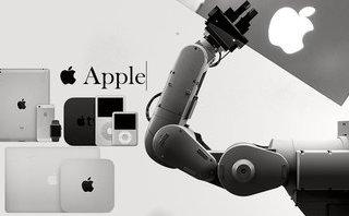 Cuộc sống số - Gặp Daisy, robot có thể tháo dỡ và tận dụng mọi iPhone cũ trong tích tắc
