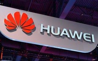 Cuộc sống số - Lo mất giấy phép Android, Huawei tính xây dựng hệ điều hành riêng
