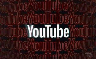 Cuộc sống số - YouTube hứa hẹn sẽ có 10.000 nhân viên kiểm duyệt nội dung trên nền tảng