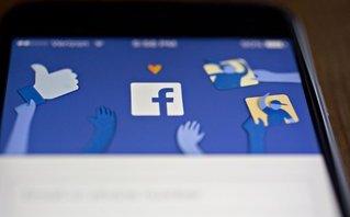 Cuộc sống số - Facebook cân nhắc bản tính phí cho người dùng?