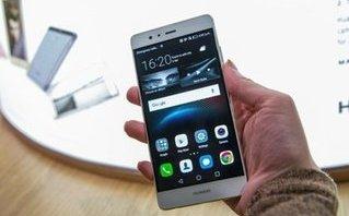 Thủ thuật - Tiện ích - Điện thoại Huawei dính lỗ hổng bảo mật nguy hiểm: Ai sẽ bảo vệ người tiêu dùng?