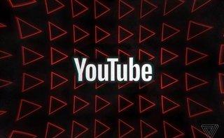 Thủ thuật - Tiện ích - YouTube chuẩn bị tung phiên bản chat tiện lợi trên web