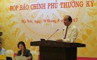 Chính trị - Xã hội - Bộ Y tế lên tiếng về thông tin em chồng Bộ trưởng làm việc tại VN Pharma