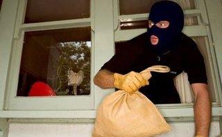 Đa chiều - Mất trộm gần 400 triệu ở khách sạn: Nỗi oan của ông Phó Cục trưởng!