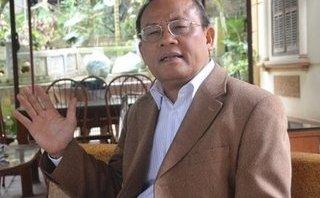 """Chính trị - Xã hội - Đề nghị kỷ luật ông Nguyễn Xuân Anh, bài học về """"chín ép"""" cán bộ"""