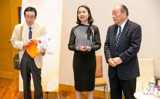 Tiêu dùng & Dư luận - Người tiêu dùng Việt sẽ được mua trứng gà tiêu chuẩn Nhật