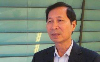 Tin tức - Chính trị - Thống đốc Lê Minh Hưng trả lời chất vấn: Thẳng thắn, nghiêm túc