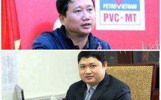 Xã hội -  Trịnh Xuân Thanh, Vũ Đình Duy bỏ trốn trước khi khởi tố: Chất vấn ngành tòa án là làm khó Chánh án