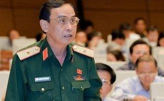 Tin tức - Chính trị - Quân đội làm kinh tế là gia tăng sức mạnh quân sự