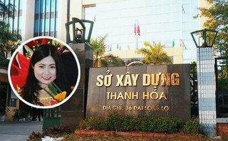 Xi nhan Trái Phải - Hot girl Trần Vũ Quỳnh Anh, cô là ai?