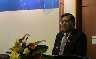 Tin tức - Chính trị - Chủ nhà Việt Nam đề xuất Tuyên bố Hà Nội tại APPF 26