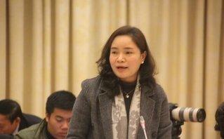 Xã hội - Tiền thưởng hứa tặng đội U23 Việt Nam: Doanh nghiệp nào chưa thực hiện sẽ nhắc nhở