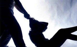 Pháp luật - Điều tra vụ người đàn ông bị đánh tử vong vì bảo lãnh mua 2 chiếc loa bất thành