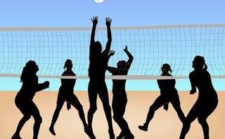 Chính trị - Xã hội - Hải Dương: Thường vụ Đoàn xã tử vong khi chơi bóng chuyền
