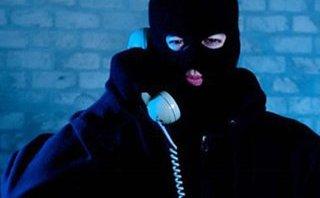 Pháp luật - Cảnh báo chiêu trò giả danh công an, gọi điện thoại lừa đảo