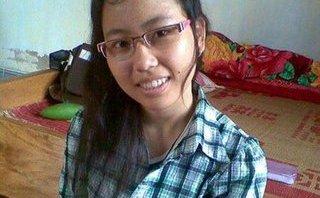 Chính trị - Xã hội - Nữ sinh ĐH Y Hải Phòng mất tích để lại thư tạ lỗi cha mẹ