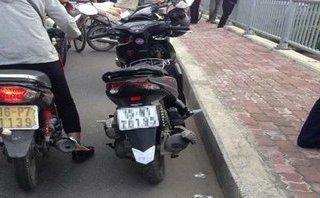 Chính trị - Xã hội - Hải Phòng: Nam thanh niên nhắn tin về cho mẹ rồi nhảy cầu tự tử