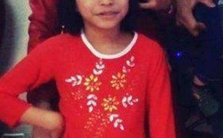 Pháp luật - Hưng Yên: Nữ sinh lớp 7 mất tích bí ấn sau khi lên xe taxi