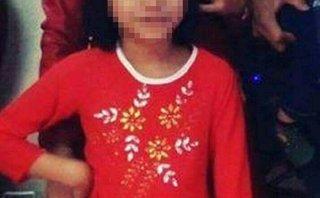 Chính trị - Xã hội - Hưng Yên: Đã tìm thấy nữ sinh lớp 7 mất tích sau giờ học