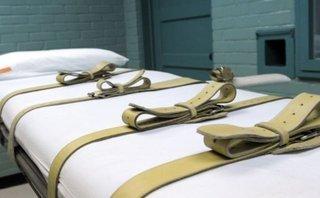 Pháp luật - Hải Phòng: Kẻ buôn 33 bánh ma túy đã bị thi hành án tử hình