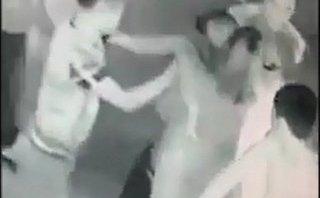 An ninh - Hình sự - 3 nghi phạm bị bắt giữ sau vụ đâm nam thanh niên vì bảo vệ bạn gái
