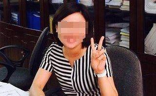 Xã hội - Hải Phòng: Cán bộ phường ôm tiền 'cò' rồi tự ý nghỉ việc