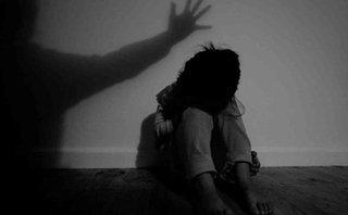 An ninh - Hình sự - Hải Dương: Điều tra nghi án nam thanh niên xâm hại tình dục trẻ em tại nhà